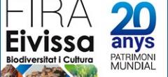 Fira Eivissa Biodiversitat i Cultura a Dénia